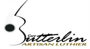 Logo-Guy-BUTTERLIN